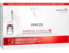 vichy_aminexil_clinical_mujer