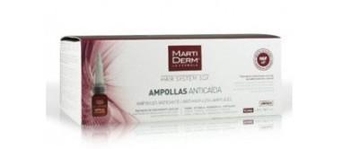 martiderm-hair-system-3gf-ampollas-anticaida-14-u
