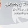 retinol
