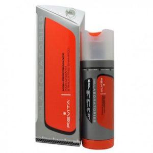 revita-champu-anticaida-y-estimulante-180-ml