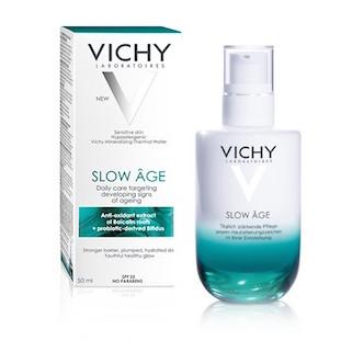 vichy-slow-age-tratamiento-corrector-diario-50-ml