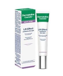 dermatoline-cosmetic-lift-effect-contorno-de-ojos-15ml