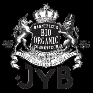 jyb_logo