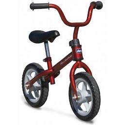 b_chicco-mi-primera-bici