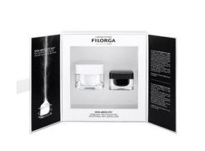 b_filorga-set-skin-absolute-day-50-ml-skin-absolute-night-15-ml-2