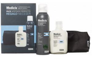 b_medicis-pack-afeitado-perfecto-regalo-neceser