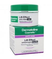 dermatoline-cosmetic-lift-effect-antiarrugas-noche-50-ml