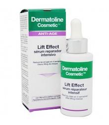 dermatoline-cosmetic-serum-reparador-intensivo-30-ml