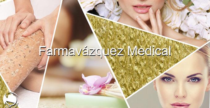 farmavazquez-medical