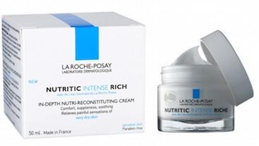 la-roche-posay-nutritic-intense-riche-50-ml