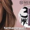 m2beaute-mascara-nano