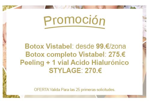 promocion-blog