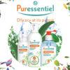 puressentiel-blog