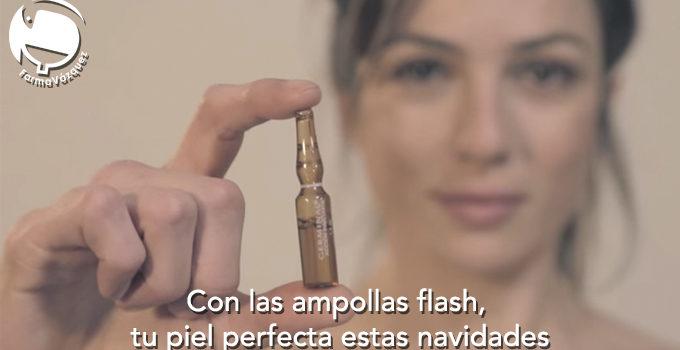 ampollas-plash