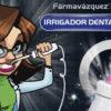 fv-irrigador
