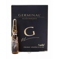 germinal-accion-inmediata-1-ampolla