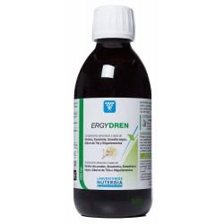nutergia-ergydren-250-ml