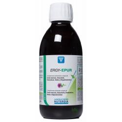 nutergia-ergyepur-250-ml