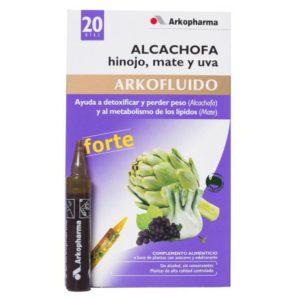 arkofluido-alcachofa-forte-amp-bebibles-15-ml-20-amp