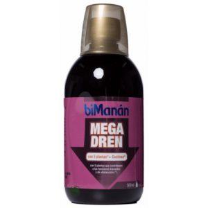 bimanan-mega-dren-500-ml