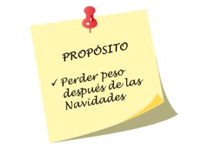 post-it_proposicion