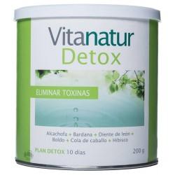 vitanatur-detox-200-g