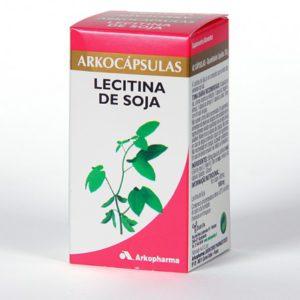 arkocapsulas-lecitina-de-soja-42-capsulas-2-448x448