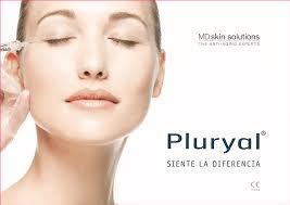 campaña pluryal