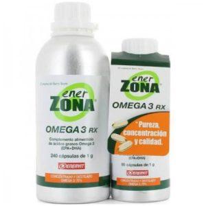 enerzona-pack-omega-3-rx-240-caps-90-caps