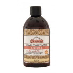 mi-rebotica-champu-con-extracto-de-cebolla-500-ml