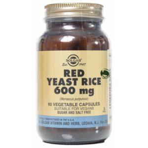 solgar-levadura-roja-de-arroz-60-capsulas-ref2324