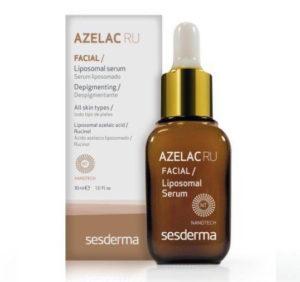 d_sesderma-azelac-ru-serum-liposomado-despigmentante-30-ml