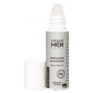 natural-men-perfilador-de-afeitado-20-ml