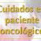 oncológicos