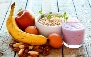 desayuno_energetico