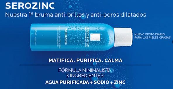 serozinc-farmaciadiez