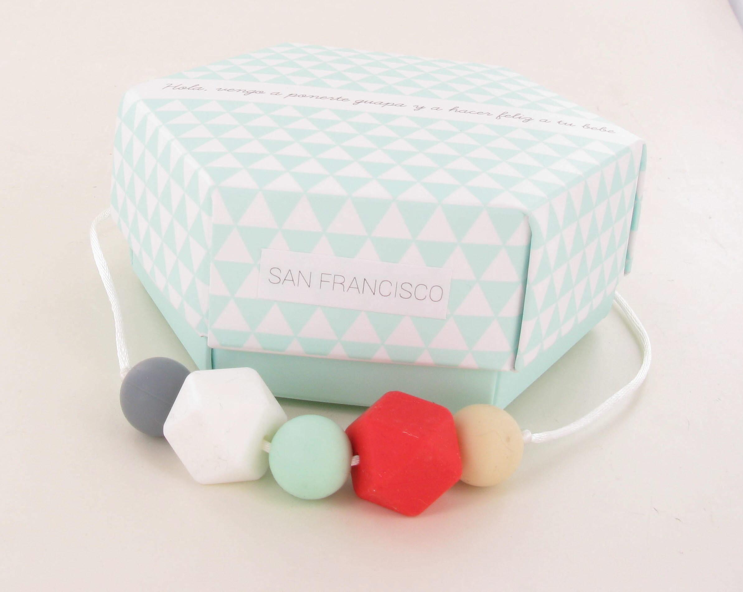 San-Francisco-Packaging_MBB1337