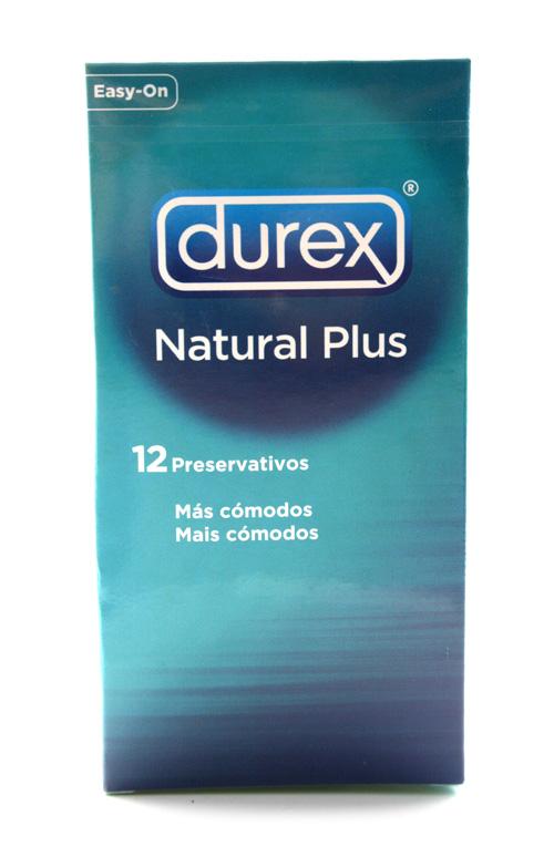 363192-durex-natural-plus-easy-on-preservativos-12-u