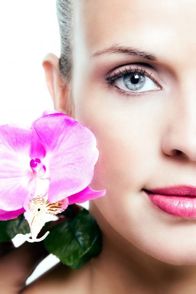 maquillaje-de-belleza_1301-4082