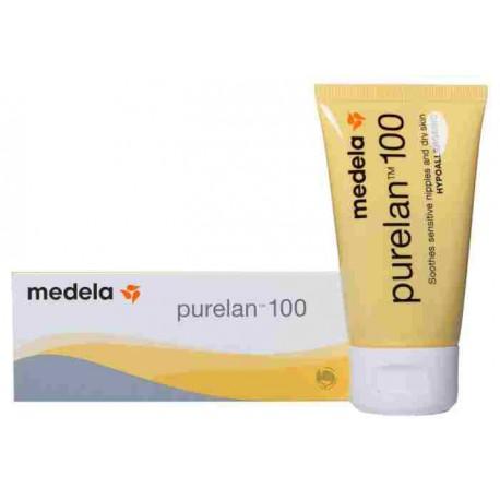 medela-purelan-100-crema-37-gr