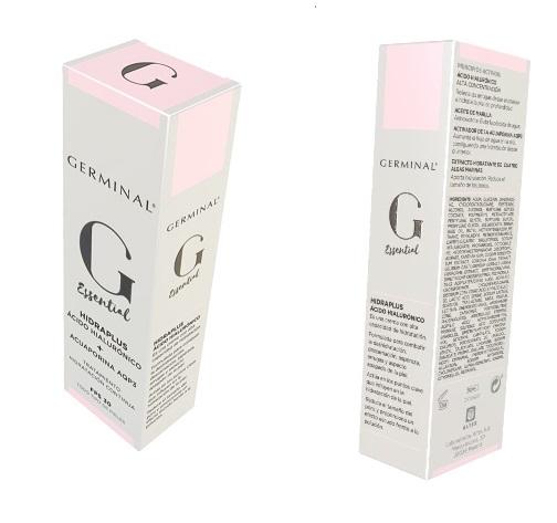 germinal1