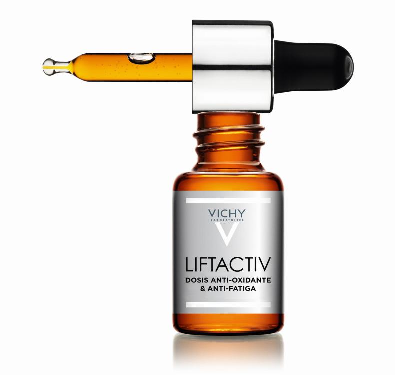 liftactiv-dosis-anti-oxidante-y-anti-fatiga-con-pipeta-de-vichy