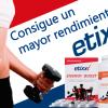 Etixx-Mejora-Muscular