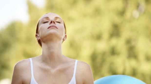 ejercicios-de-respiracion-619x346