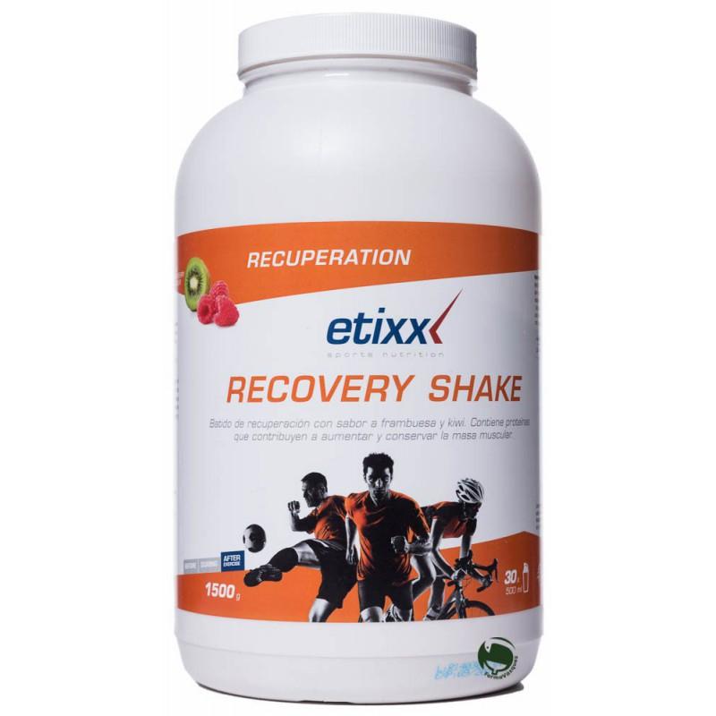 etixx-recovery-shake-kiwi-amp-raspberry-1500-grs