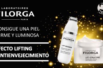 Blog-Filorga-2