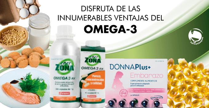 Blog-Omega-3-min