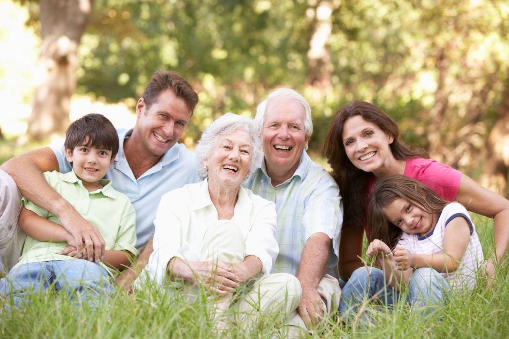 Cuanto-mas-grande-sea-la-familia-mayor-apoyo-encontraran-los-miembros-que-la-componen.jpg