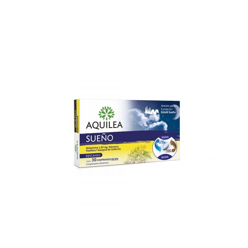 aquilea-sueno-195-mg-60-comprimidos