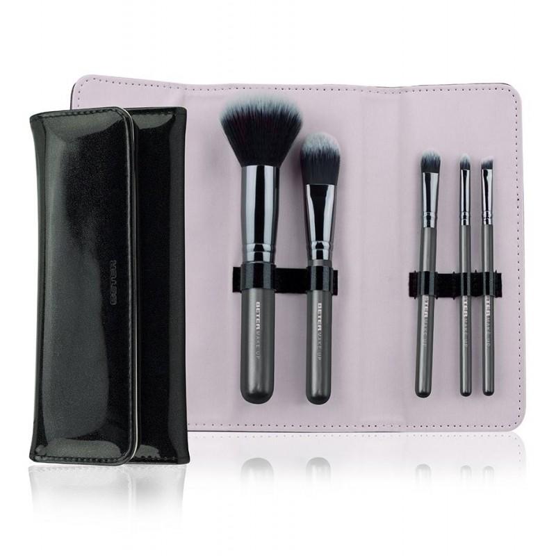 beter-kit-maxi-make-up-black-day-to-night-